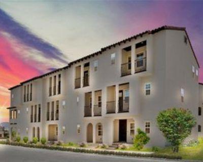 456 Vin Benicarlo Pl, El Paso, TX 79912 2 Bedroom Apartment