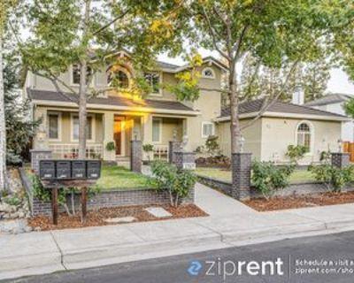 1767 Embassy Cir, Livermore, CA 94550 4 Bedroom House