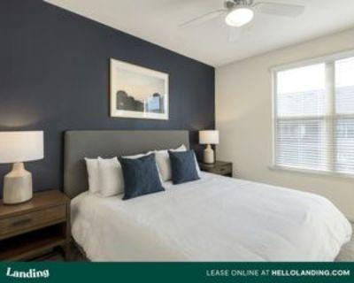 2501 Oak Hill Cir.267934 #2637, Fort Worth, TX 76109 2 Bedroom Apartment