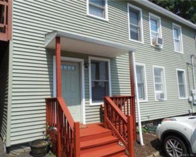 171 West St Unit 1 #Unit 1, Seymour, CT 06483 2 Bedroom Apartment