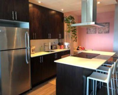 165 Legion Road North #2227, Toronto, ON M8Y 0B3 1 Bedroom Condo
