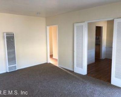 1710 N Mcdivitt Ave, Compton, CA 90221 2 Bedroom House