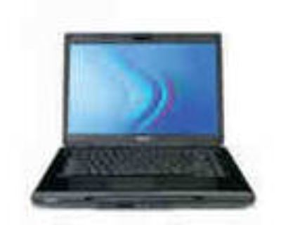 Toshibasatellite L305d S5904 15inch Laptop In Excellent Condition