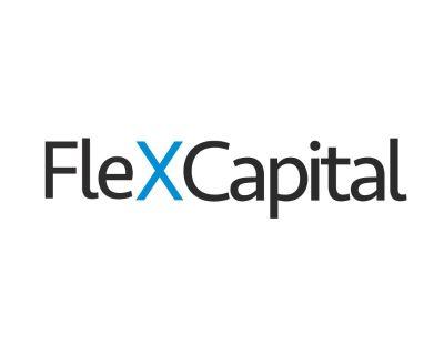 Flex Capital Group