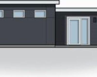 170 Buena Vista Ave, San Luis Obispo, CA 93405 2 Bedroom House