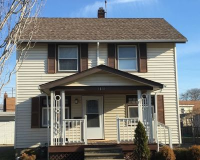 Saratoga #3 Updated Whole House Centrally Located - South Hills