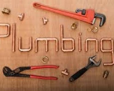 Call Us if You Need a Plumber ✪ UPFRONT PRICES