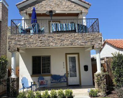Golf Cart, House, Pets on Coronado!!! - Coronado