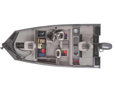 2021 G3 Sportsman 1610 Aluminum Fish Boats Kenner, LA