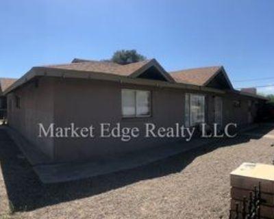 331 W Carson Rd #1, Phoenix, AZ 85041 2 Bedroom Apartment