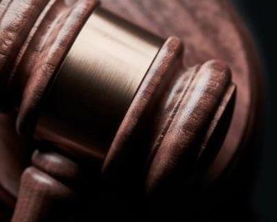 Seek Advice From Divorce Lawyer in Hackensack NJ
