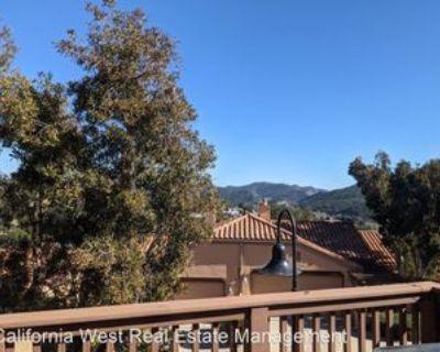 2236 Cranesbill Pl, Avila Beach, CA 93424 2 Bedroom House