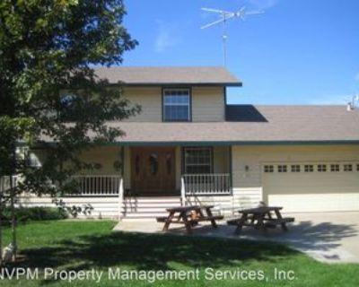 894 Liberty Ln, Chico, CA 95928 3 Bedroom House