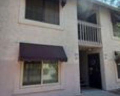1077 W 1st St #205, Tempe, AZ 85281 2 Bedroom House