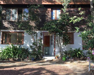 Hollywood Hills Retreat near Universal and Studios - Hollywood Hills