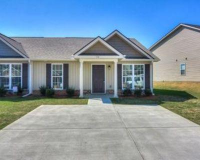 147 Brow Tine Ct, Aiken, SC 29801 2 Bedroom Apartment