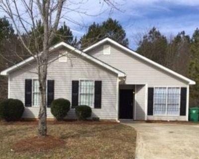 3334 River Run Trl, Decatur, GA 30034 3 Bedroom House