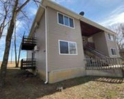 Lawnridge Ct #2916LAWNRI, Columbia, MO 65202 2 Bedroom Apartment