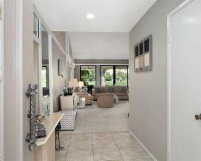 79 Torremolinos Dr, Rancho Mirage, CA 92270 3 Bedroom Condo