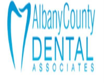 Affordable Dental Implants Albany