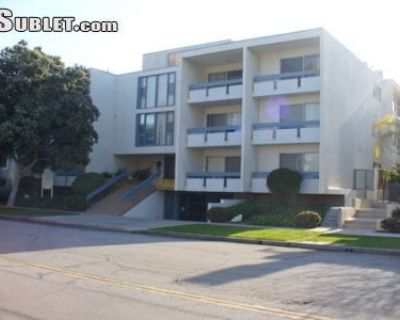 One Bedroom In South Bay