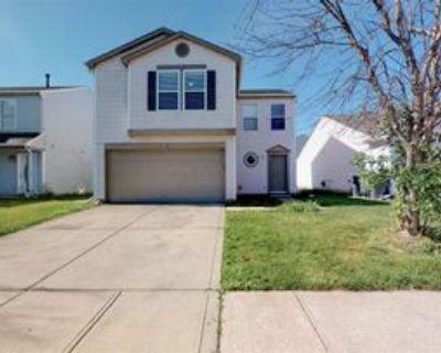 205 Frostwood Ln, Greenwood, IN 46143 3 Bedroom House