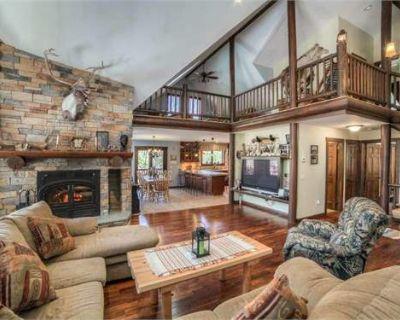 House for Sale in Sullivan, Illinois, Ref# 200324877