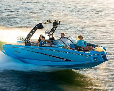 Craigslist - Boats for Sale Classified Ads in Kent ...