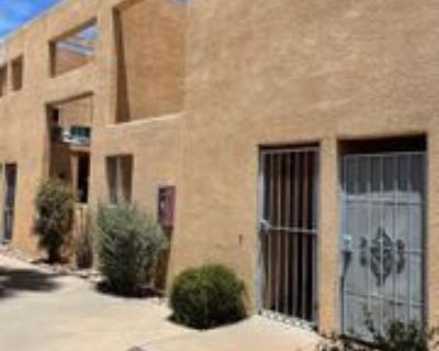 3800 E 2nd St #111, Tucson, AZ 85716 2 Bedroom House