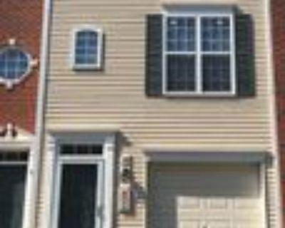4294 Straight Arrow Rd, Beavercreek, OH 45430 2 Bedroom House