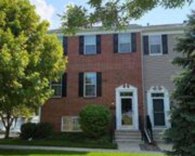 1635 Crossings Blvd, Shakopee, MN 55379 4 Bedroom Apartment