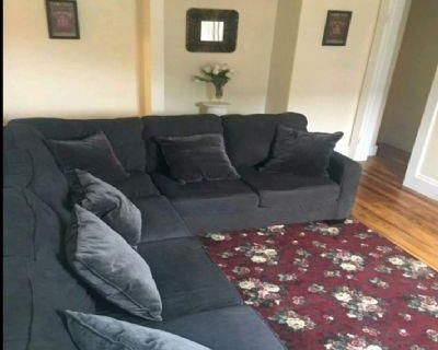 Briscoe Essex, MA 01915 2 Bedroom Apartment Rental