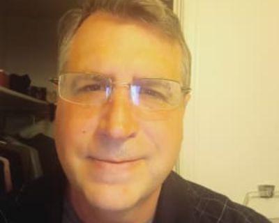 James, 55 years, Male - Looking in: El Paso El Paso County TX