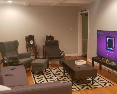 Furnished Bed w/ Shared Bath - 6mo (ATLANTA)