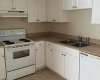 613 Se 8th St #613, Cape Coral, FL 33990 2 Bedroom Apartment