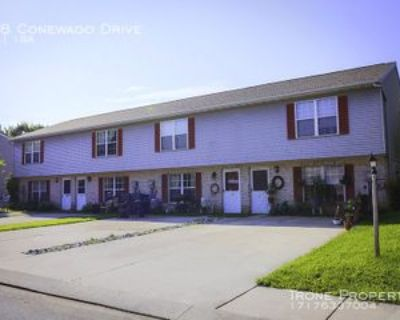 Craigslist - Apartments for Rent Classifieds in Gettysburg ...
