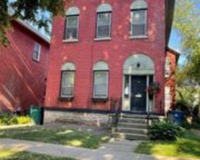62 Park St #2UPPERFRON, Buffalo, NY 14201 2 Bedroom Apartment