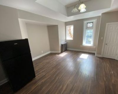 430 Delaware Avenue - 101 #101, Buffalo, NY 14202 Studio Apartment