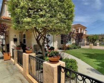 1235 Kewen St #A, San Fernando, CA 91340 2 Bedroom Condo