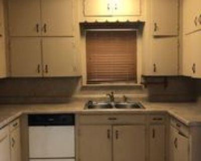 1135 E Washington St, Shreveport, LA 71104 3 Bedroom House