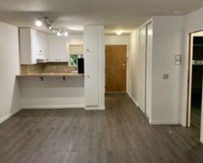 748 Oakland Ave #108, Oakland, CA 94611 2 Bedroom Condo