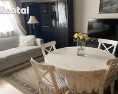 38 Ave San Francisco, CA 94122 2 Bedroom Apartment Rental