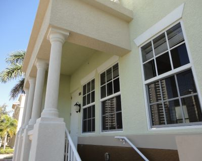 Condo for Rent in Fort Myers, Florida, Ref# 4746898