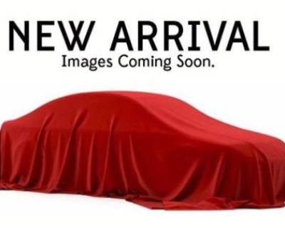 2020 Chevrolet Corvette 2LT