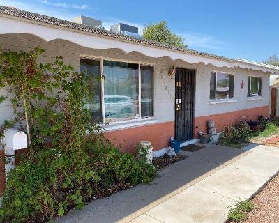 REAL ESTATE AUCTION ! Phoenix, AZ House for Auction- Fidelity Estate Services