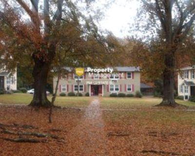 201 Chandler Dr #22A, Gaffney, SC 29340 1 Bedroom House