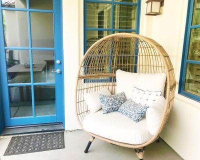 Mountain View Townhome @ Legacy Villas 3 Br - 4 Bath - La Quinta