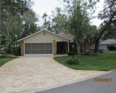 Masters Ct, Timber Pines, FL 34606 2 Bedroom House