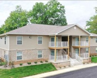 3301 Silverthorn Ln #3301-101, Louisville, KY 40299 2 Bedroom Apartment