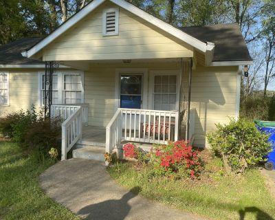 Cozy cottage near Atlanta - Tucker